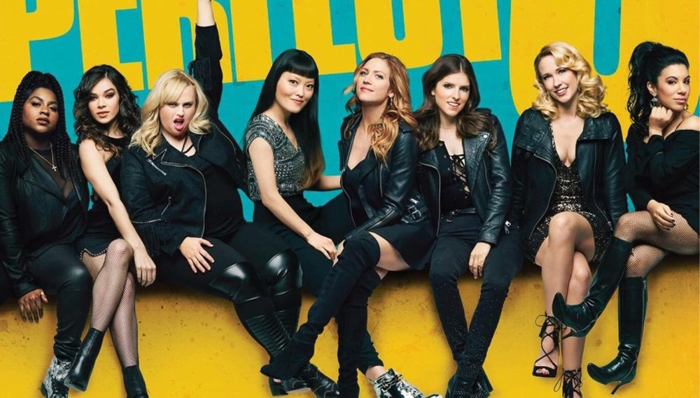 pitch_perfect_three_ver3_xxlg-1-1024x583.jpg