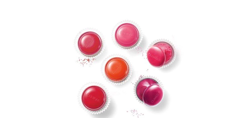 sweetpots_bg_v2-1024x482.jpg