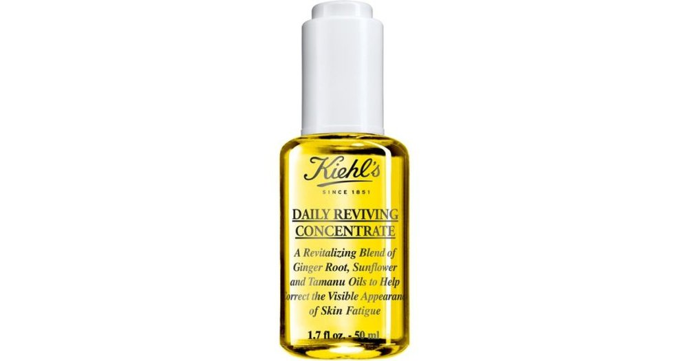 Kiehl-Daily-Reviving-Concentrate-1024x538.jpg