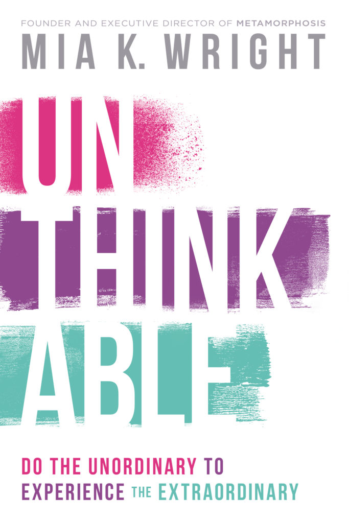 Unthinkable-book-cover-683x1024.jpg