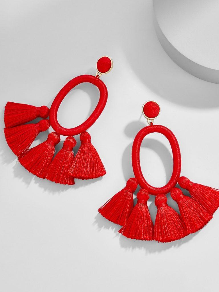 earrings-spring-768x1024.jpg