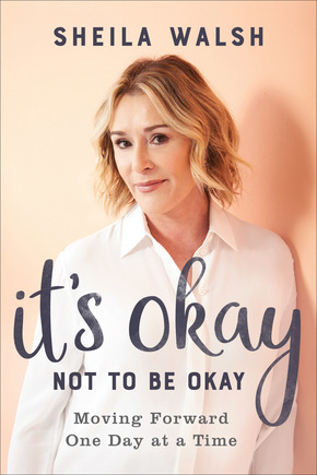 it's okay not to be okay.jpg