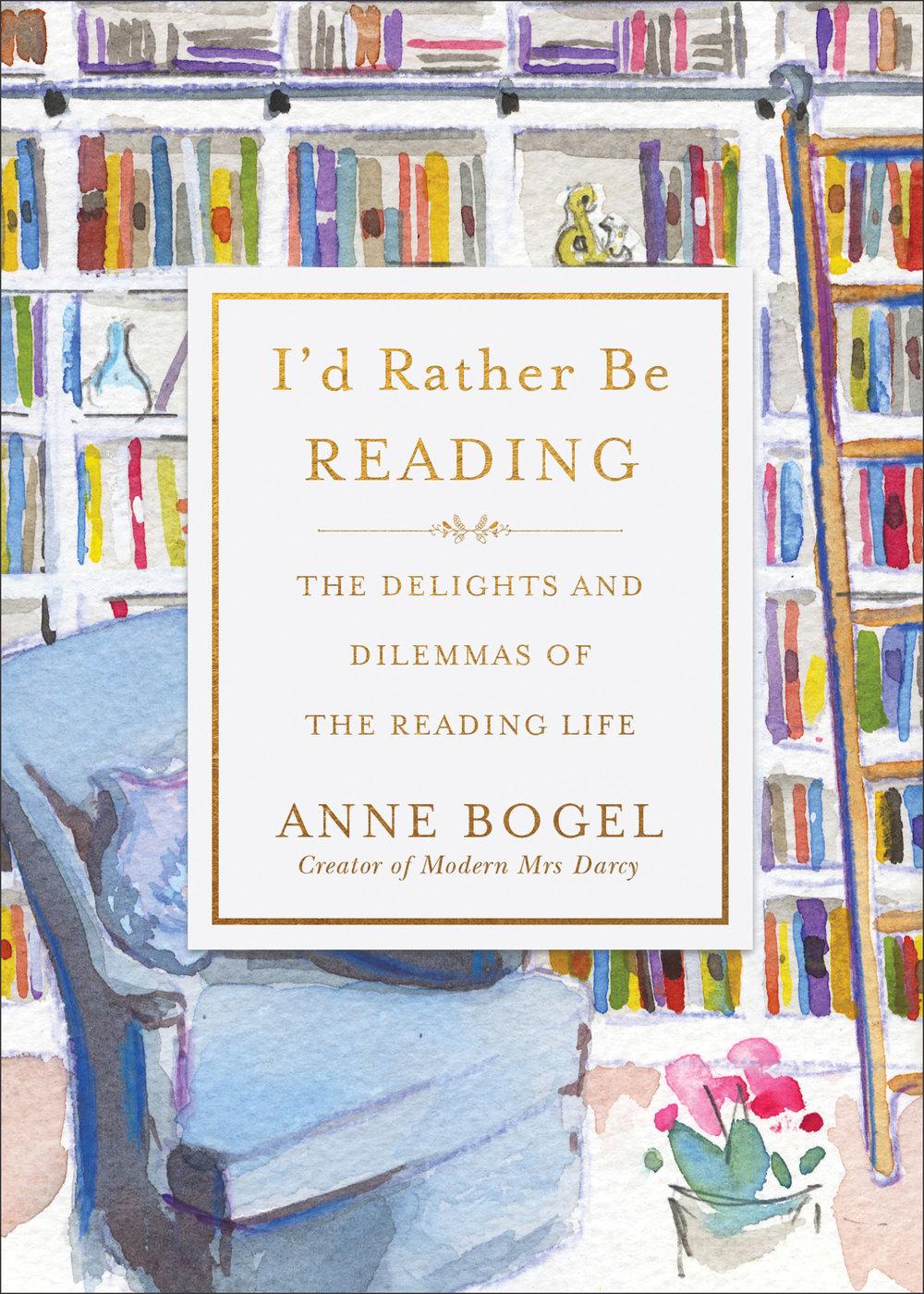 i'd rather be reading - BAKER.jpg