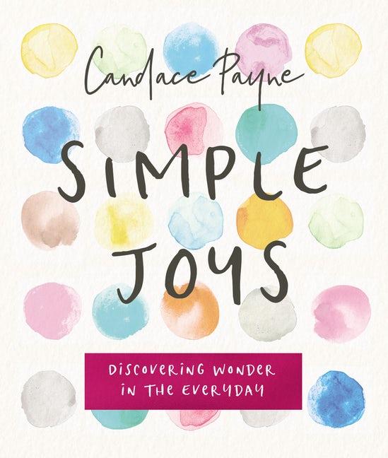 simple joys.jpg