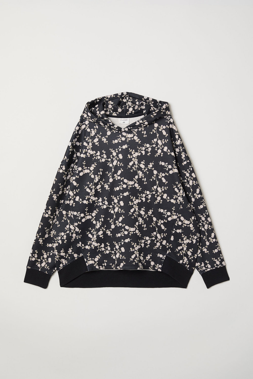 floral sweatshirt.jpeg