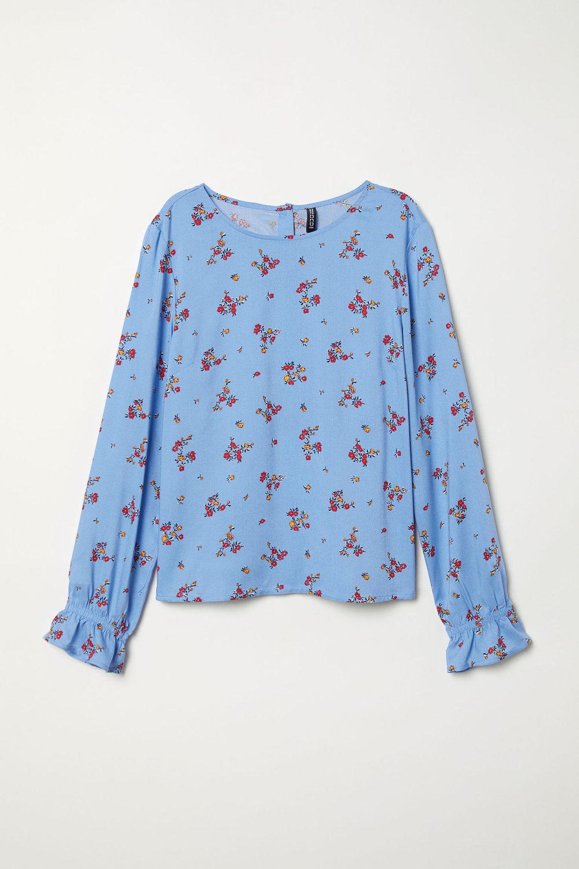 floral blouse.jpeg