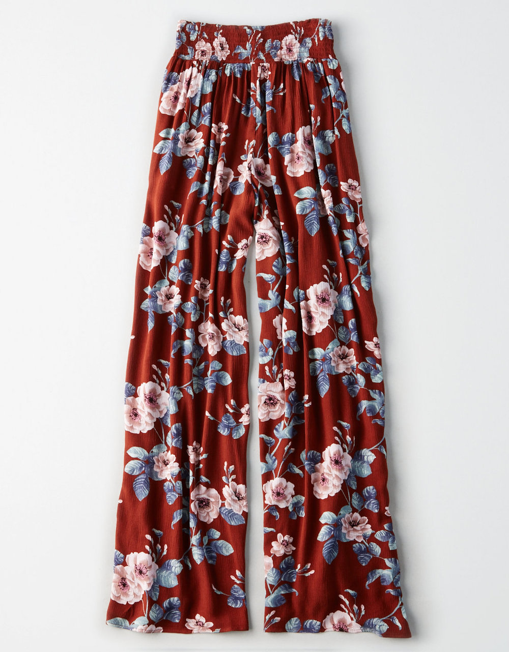 floral pants.jpeg