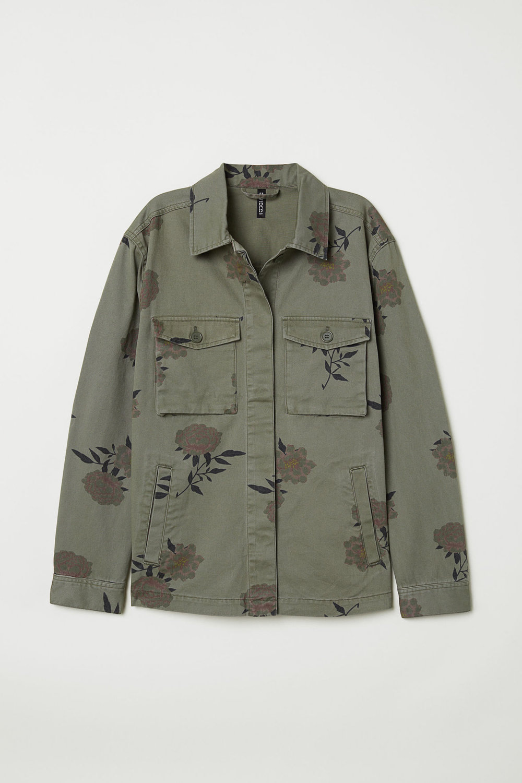 floral jacket.jpeg