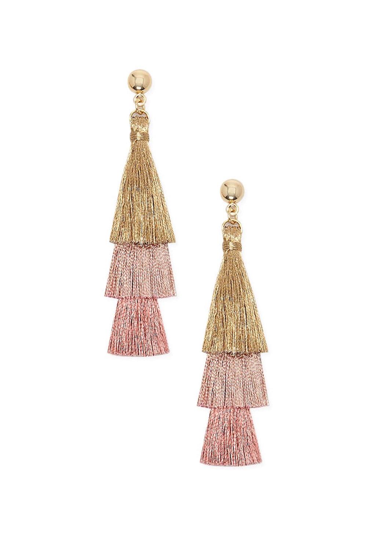 Tassel earrings.jpg