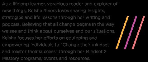 KeishaRivers-bio.png