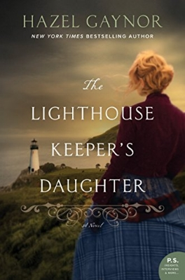 the lighthouse keeper's daughter.jpg