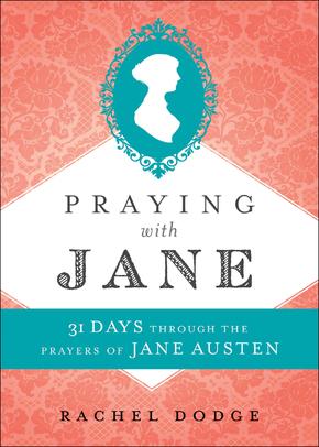 praying with jane.jpg