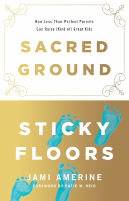 sacred ground, sticky floors.jpg