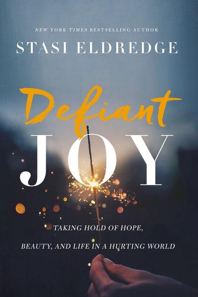 defiate joy.jpg
