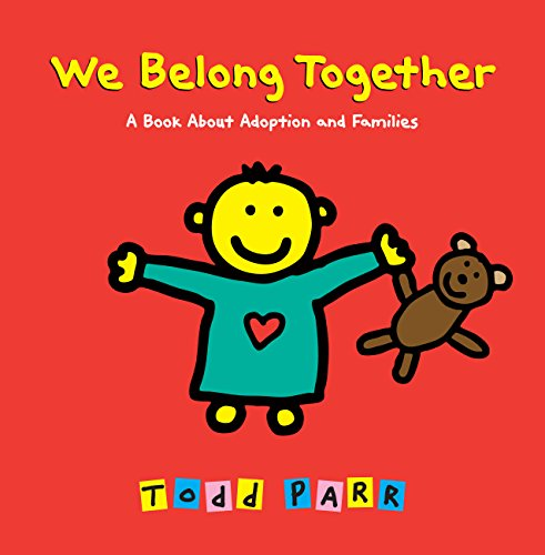 We Belong Together.jpg