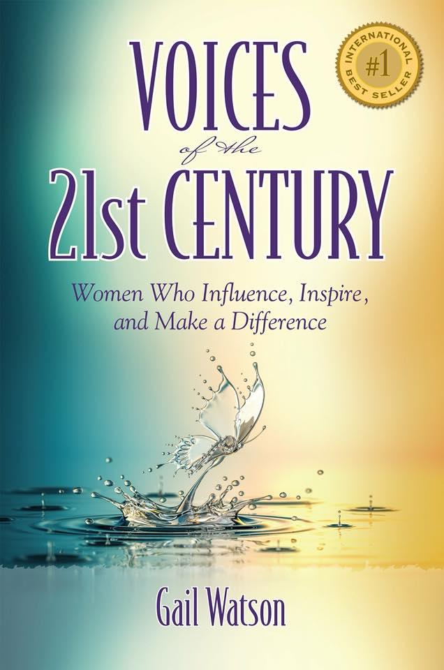 Vocies #1 Intl Bestseller cover.jpg