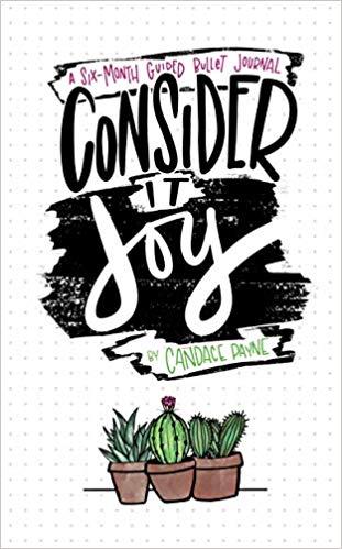 consider it joy.jpg