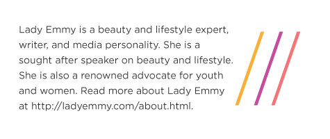 LadyEmmy-bio.png