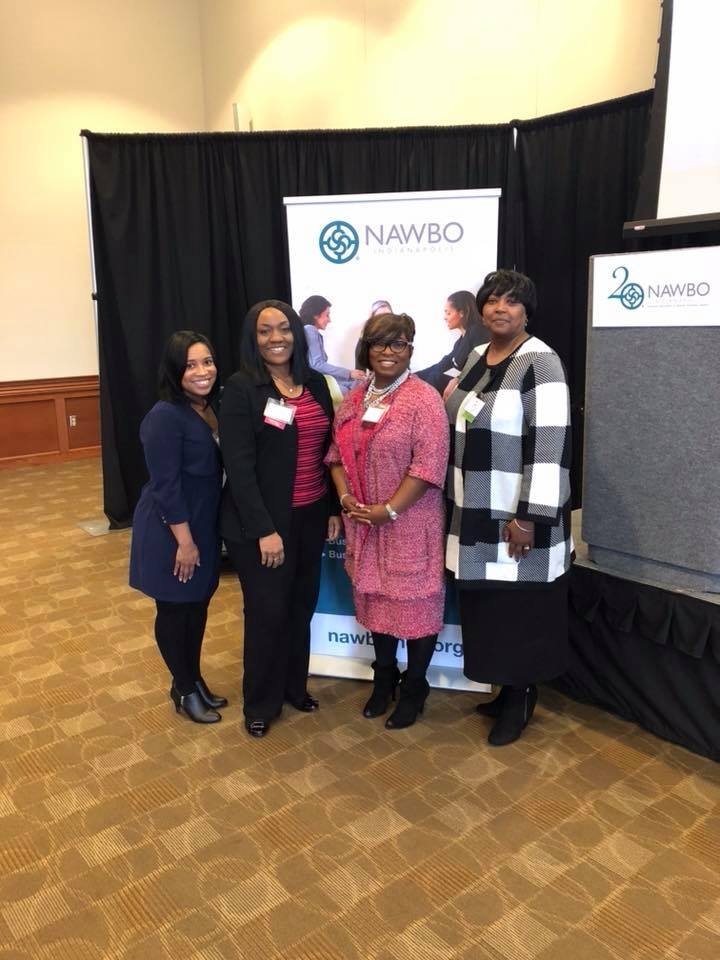 Speaking NAWBO on Diversity and Inclusion.jpg
