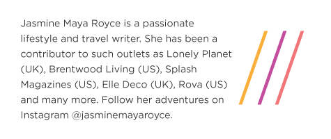 JasmineMayaRoyce-bio.png