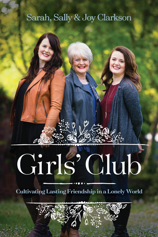 girls' club.jpg