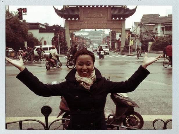 Karissa in China.jpg