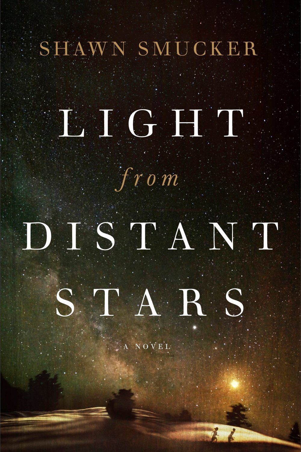Light from Distant Stars-Book Cover.jpg