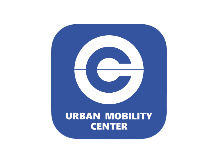 UrbanMobilityCenter.png