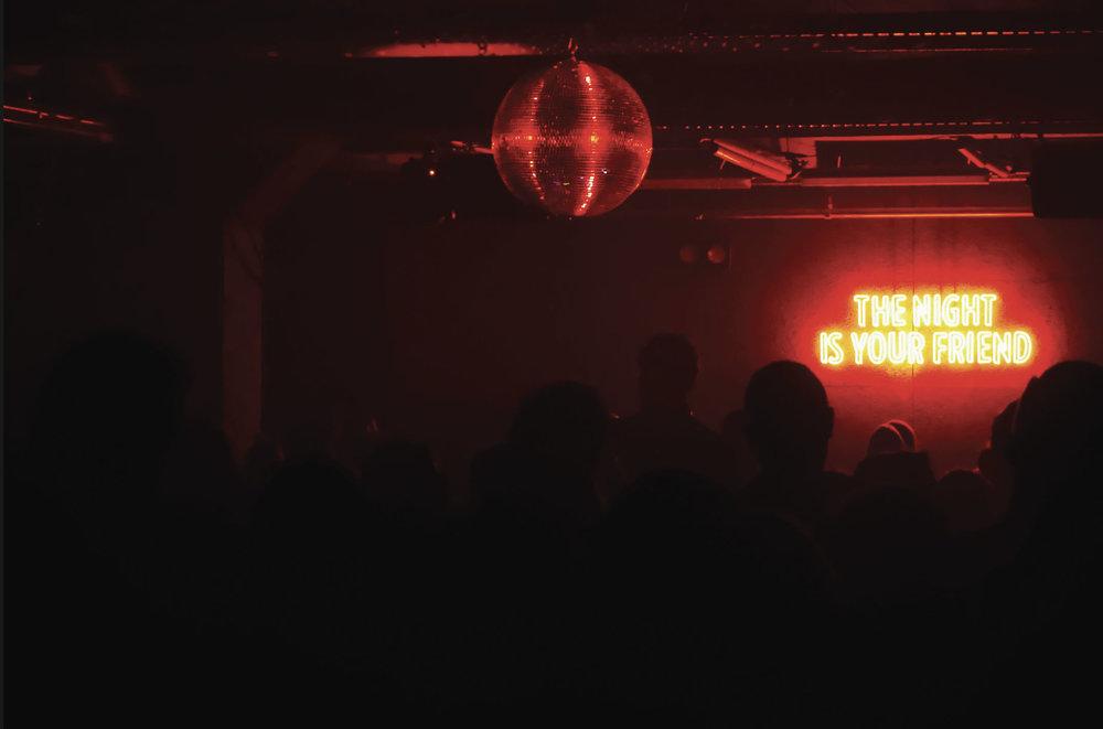 YaltaClub.jpg