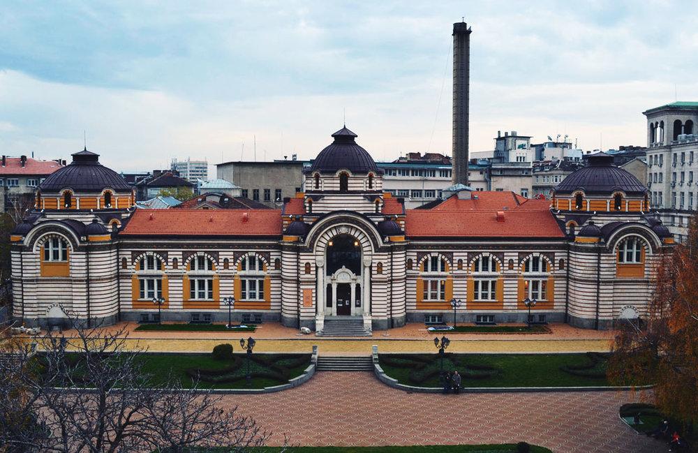 SofiaHistoryMuseum.jpg