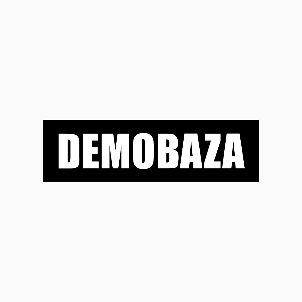 Demobaza.jpg