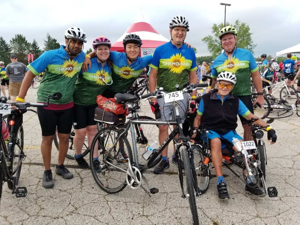 Terry and family 150 Ride 2018.jpg