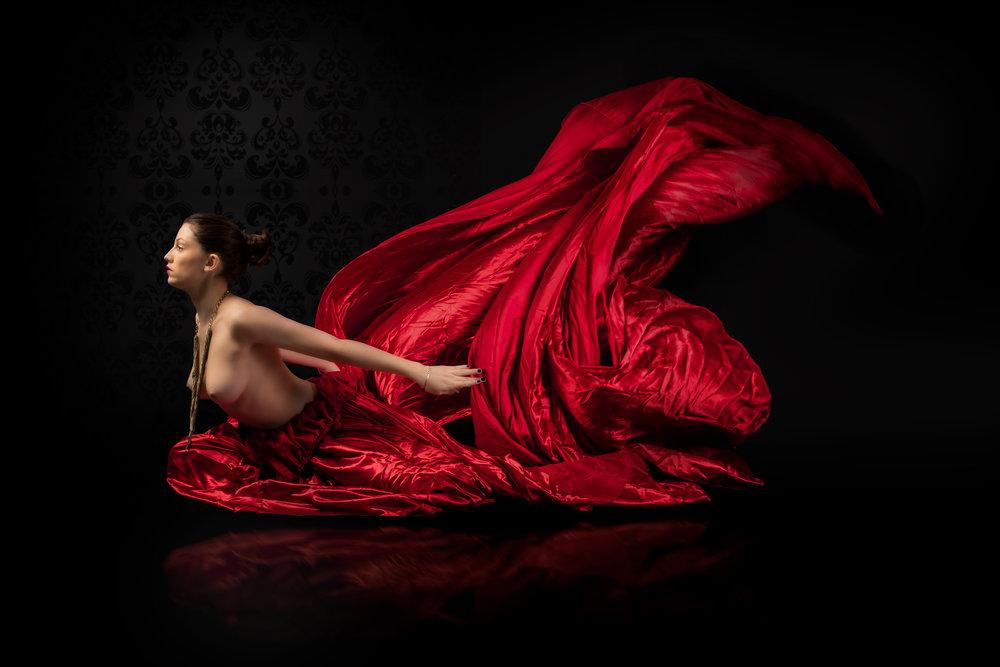 Red Ballet (3 of 11).jpg