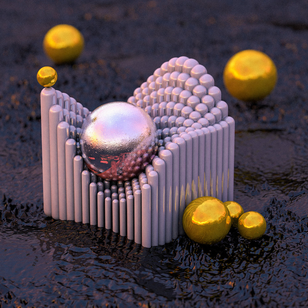 Creating an Abstract Still Life in Cinema 4D patrick foley BEST 16bit.jpg