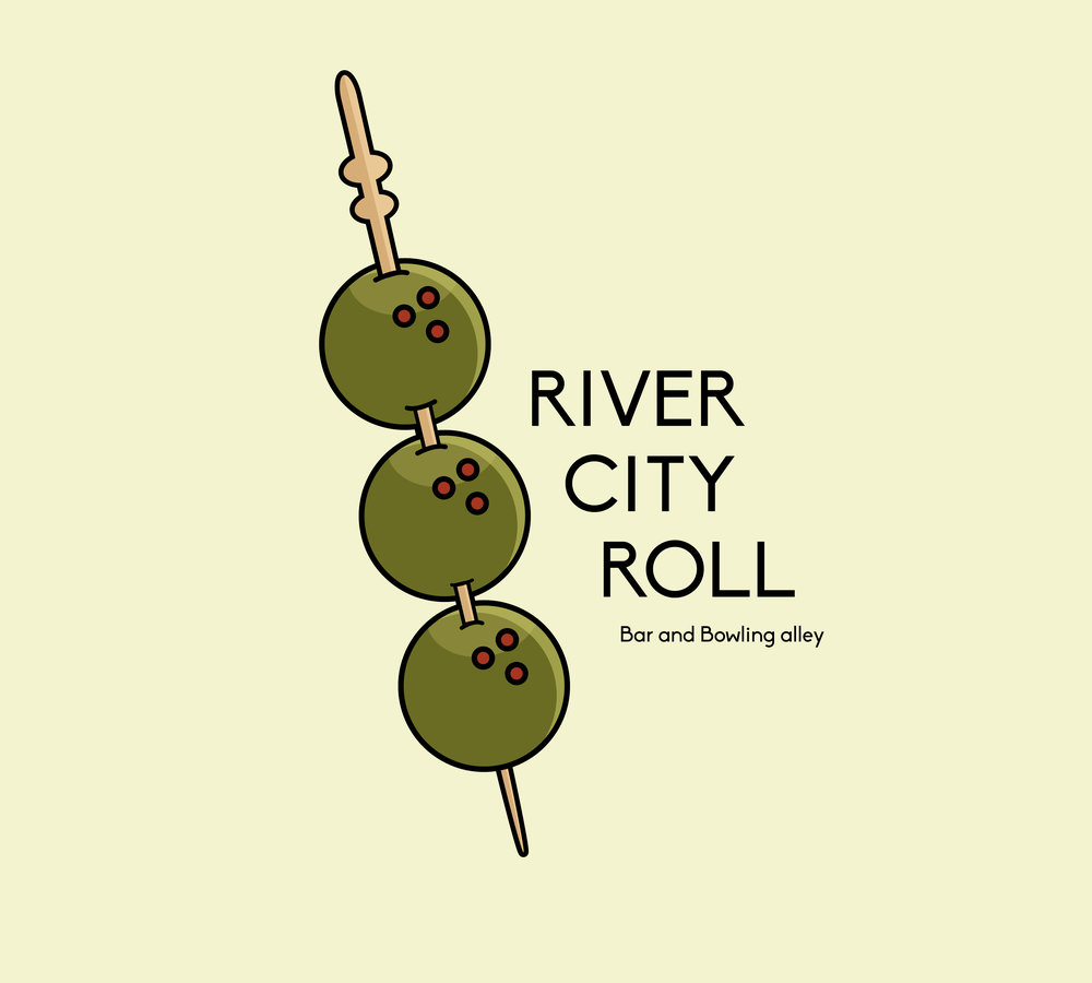 river city roll-17.jpg