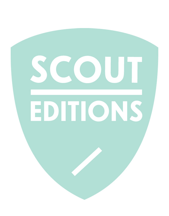 Scout Editions