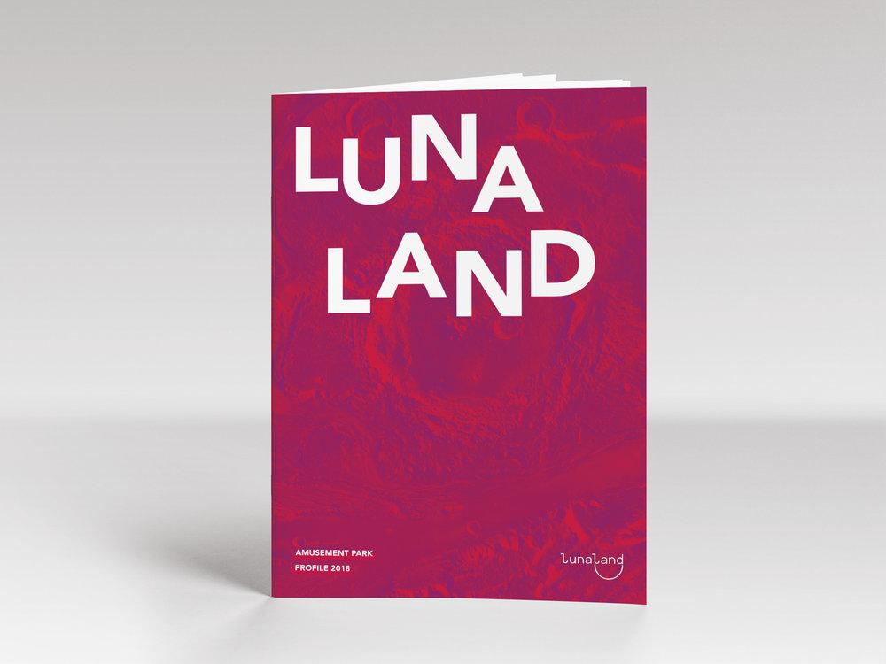 Luna Land.jpg