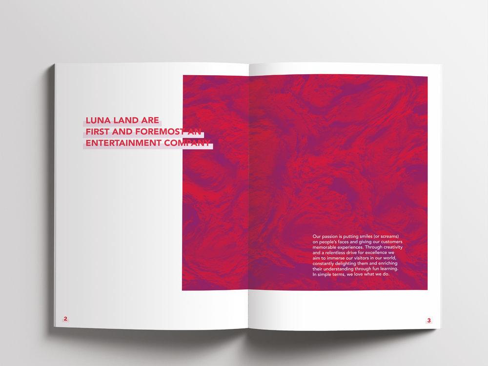 Luna Land2.jpg