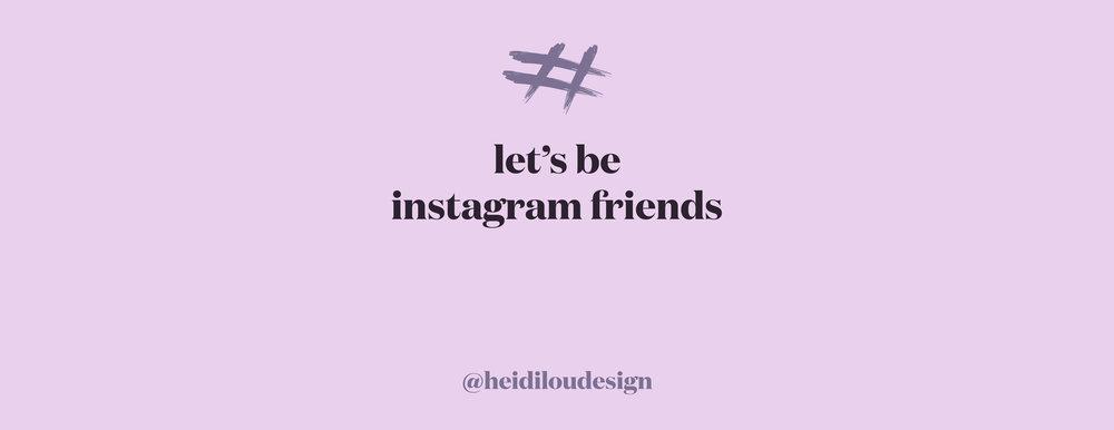 Instagram banner-01-01.jpg