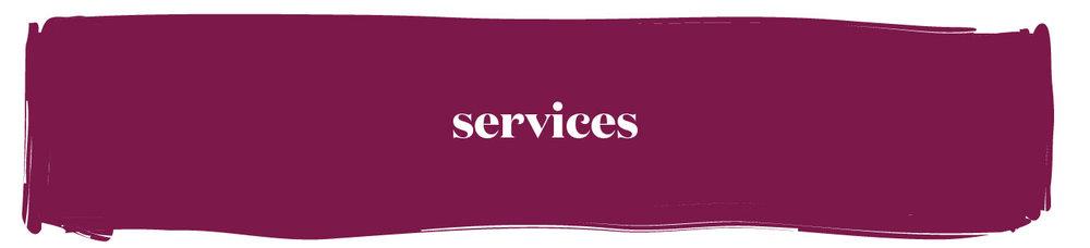 Services-banner-04.jpg