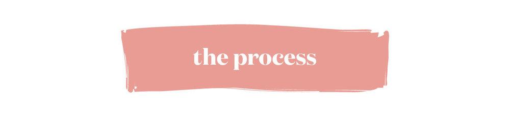 the process-06.jpg