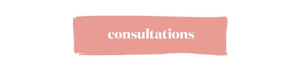 consultations-08.jpg