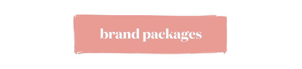 brand packages-09.jpg