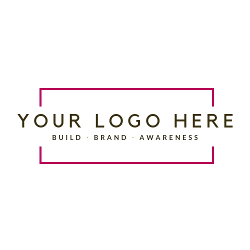 your logo here!.jpg
