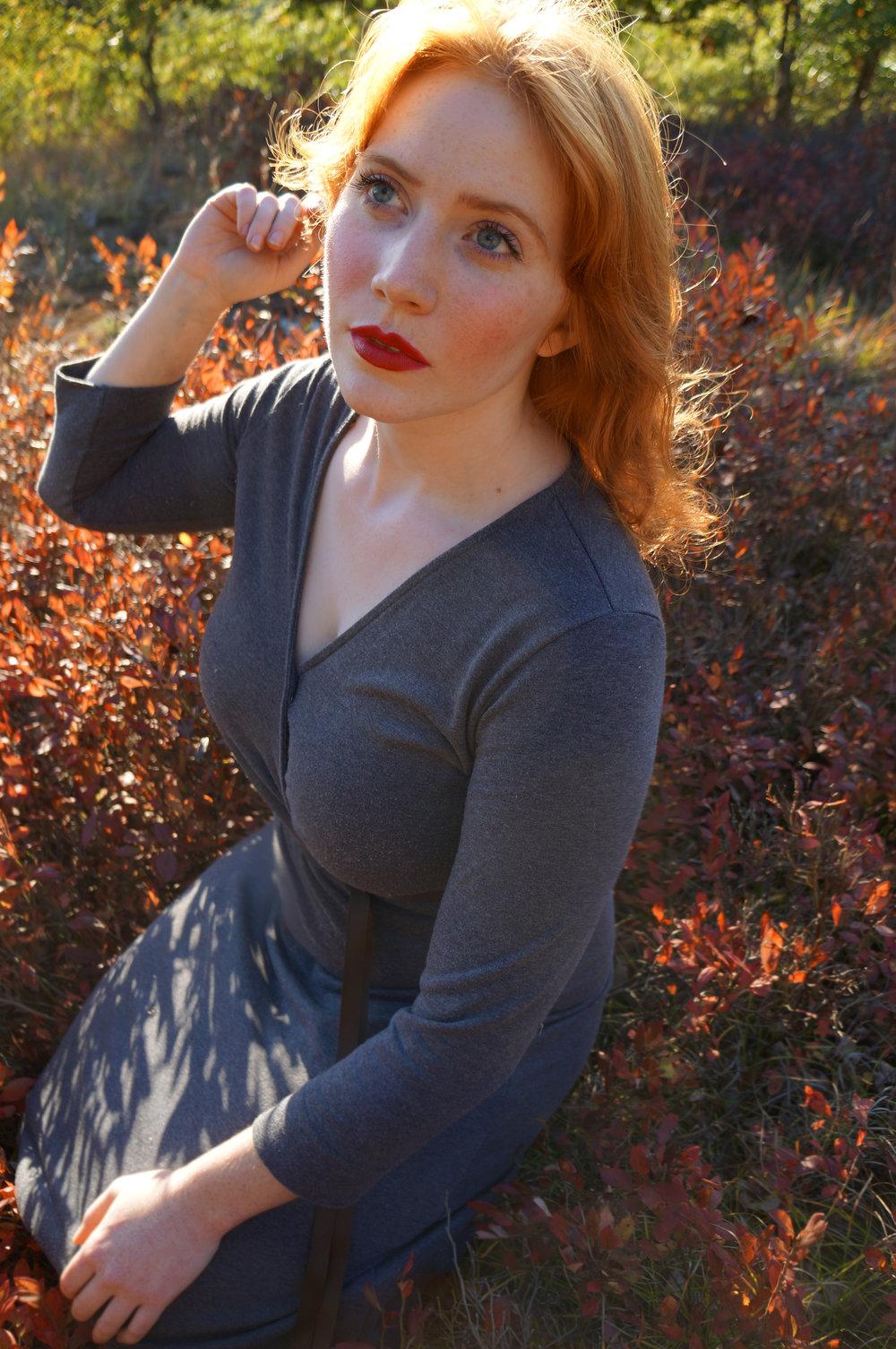 autumnNicole.jpg
