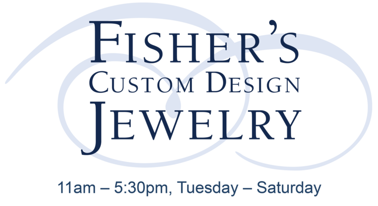 Fisher's Jewelry