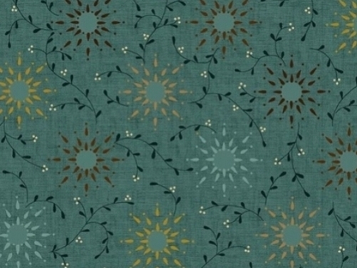 Fabric - Here we offer a great selection of 108