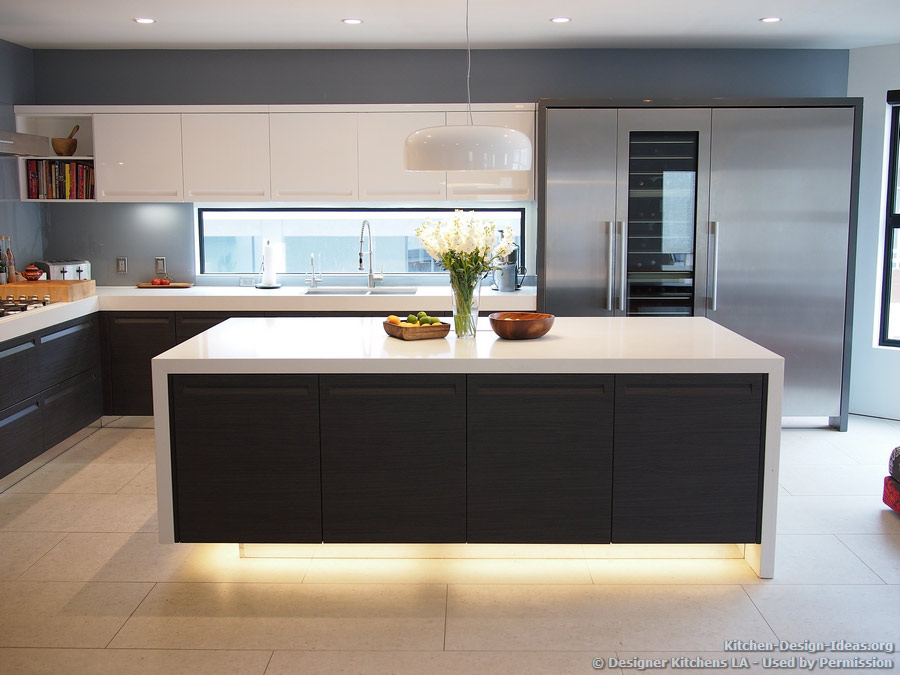 Contemporary-Kitchen-Designs-Island.jpg