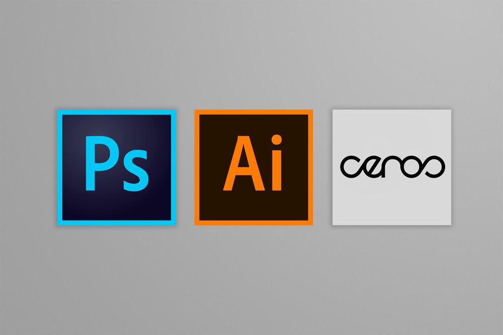 programs used.jpg