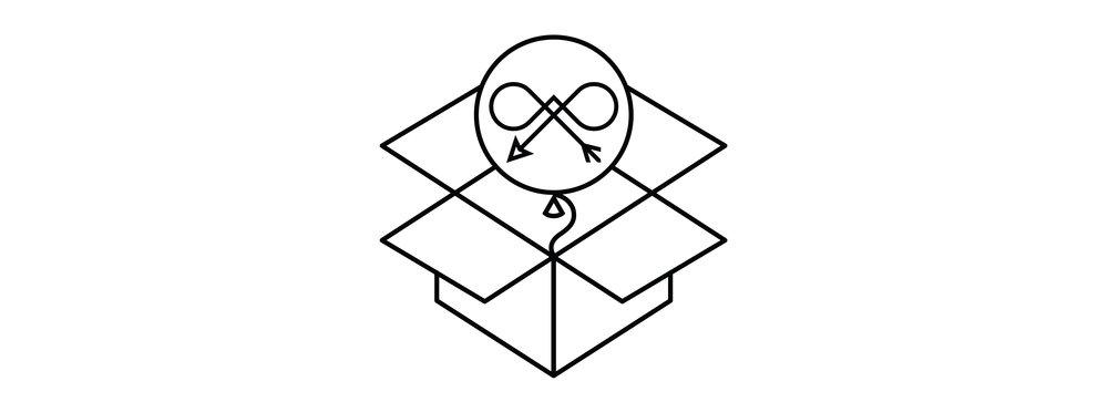 BA_icons_box.jpg